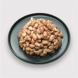 おふくろ金時豆