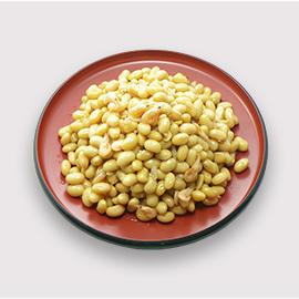 大粒えび豆