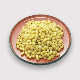 味豆国産大豆